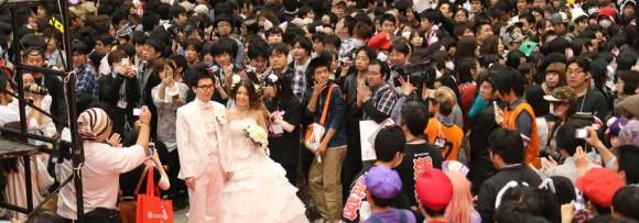0520_cho_wedding_1024x_01