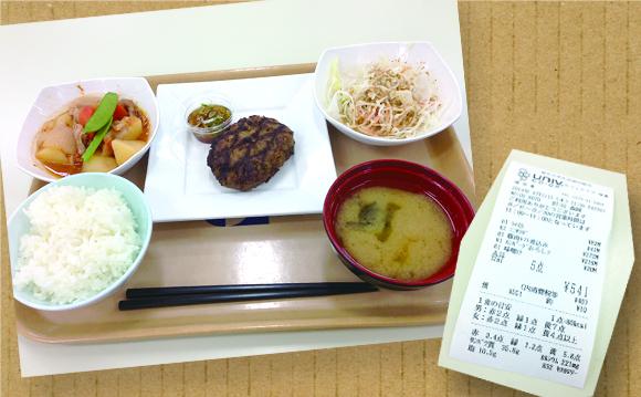fukudai04