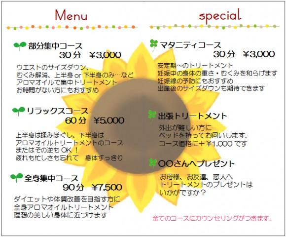 temdy-menu