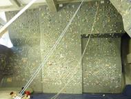 climbing_02