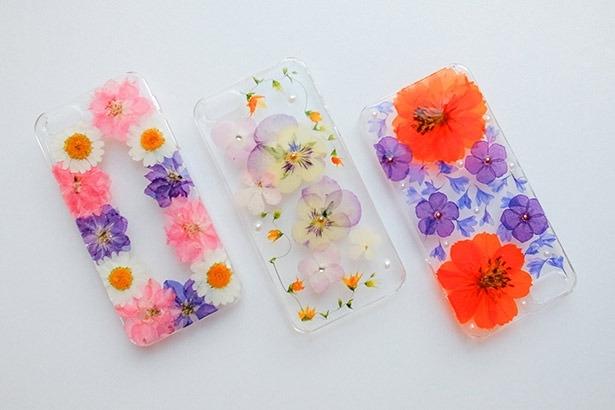 detail_350_flower-6