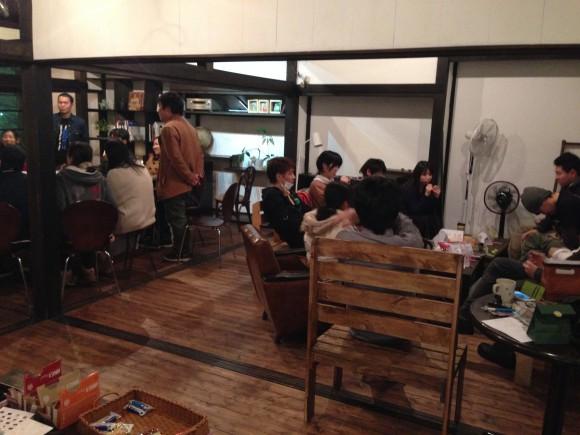 写真 2015-03-15 0 37 31