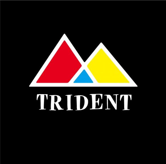 140529_trident01