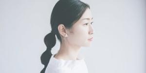 exb_idx_07sur