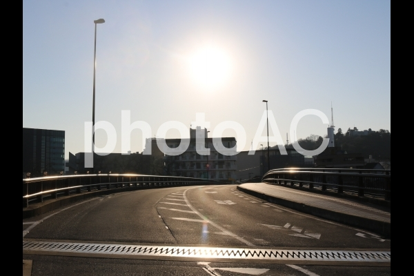 福井県の道路・橋 (泉橋)