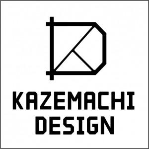 kazemachi
