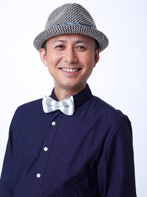 tanakatuyoshi2015