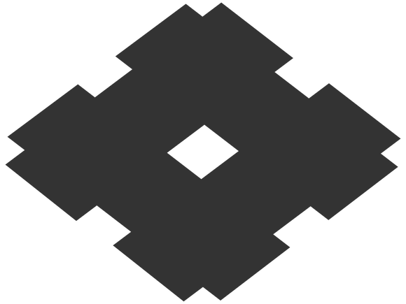 2000px-Sumitomo_Group_logo_Black.svg
