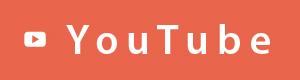 グクブロch youtube