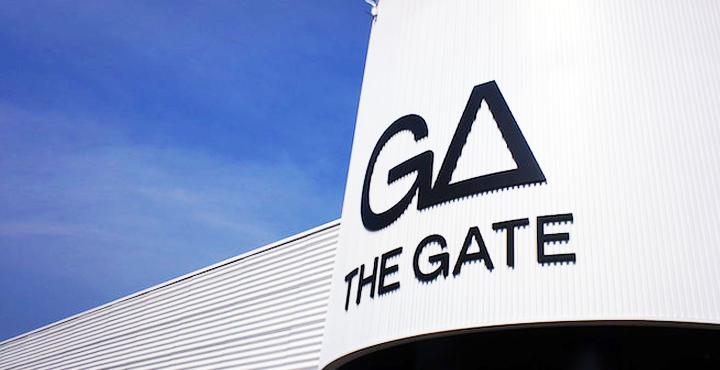 北陸最大級のアウトドア店「THE GATE by SUNDAY MOUNTAIN」行ってきました!